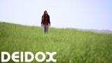 DEIDOX | ALYSSA