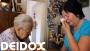 DEIDOX | LUDMILLA