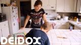 DEIDOX | DAWN