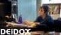 DEIDOX | LINDSAY