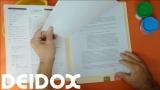 DEIDOX | ROBERT