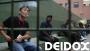 DEIDOX | JAMES