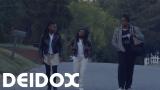 DEIDOX | AVIANCE
