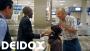 DEIDOX | JOHNNY