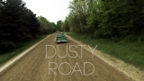 Dusty Road: The Story of the Prodigal Son