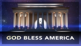 God Bless America Collection
