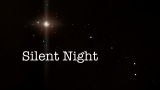 Silent Night The Story Behind The Music