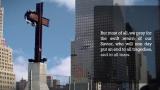 September 11th - A Prayer