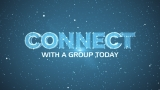Connect With A Group Today