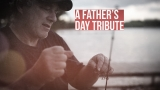 A Fathers Day Tribute