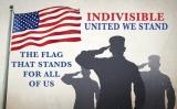 Flag Welcome Bundle