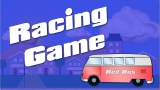 Children's Ministry Fun Racing Game
