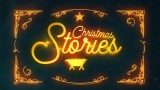 Christmas Stories Title