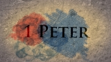 1 Peter Intro