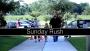 Sunday Rush