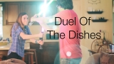 Duel Of The Dishes