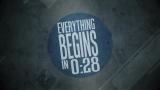 High Energy Countdown - 16x9