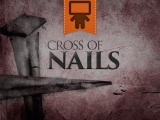 Cross of Nails Service Pack