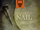 Stained Nail Service Pack