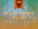Transformed Water Service Pack