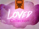 Loved Collection