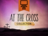 At the Cross Collection