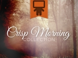 Crisp Morning Collection