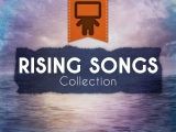 Rising Songs Collection