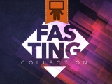 Fasting Collection