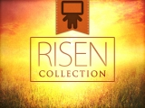 Risen Collection