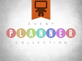 Event Planner Collection Spanish