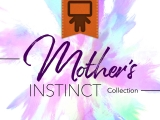Mother's Instinct Collection Spanish