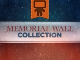 Memorial Wall Collection