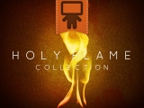Holy Flame Collection
