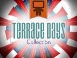 Terrace Days Collection - Spanish