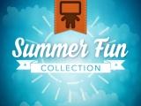Summer Fun Collection - Spanish