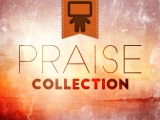 Praise Collection - Spanish