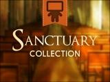 Sanctuary Collection