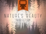 Nature's Beauty Collection - Spanish