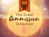 The Great Commission Collection - Spanish