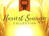 Harvest Sowing Collection - Spanish