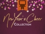 New Year's Cheer Collection - Spanish