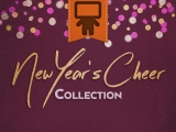 New Year's Cheer Collection