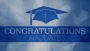 Graduation 1 Motion