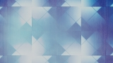 Clouded Window 3 Motion
