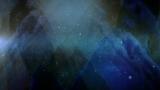 Cosmic Mystery 3 Still
