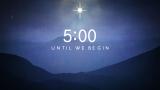 Starry Night Countdown