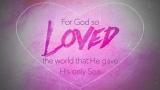 Loved Valentine 2 Still