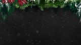 Christmas Carol Still 7