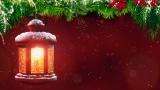 Christmas Carol Still 4
